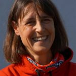Sabine Damberger, Trainer Ruderclub Wels