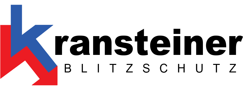 Kransteiner Blitzschutz Logo