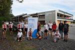RCW Teilnehmer bei der OÖ. Landesmeisterschaft