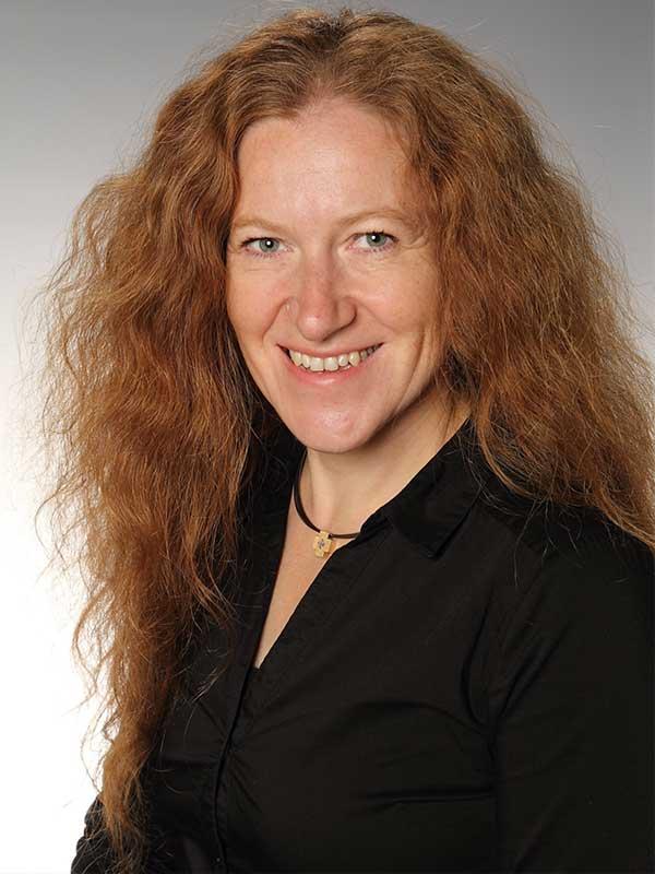 PaulineThanhofer