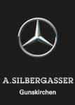 Logo A.Silbergasser Gunskirchen
