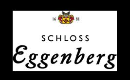 Logo Brauerei Schloss Eggenberg Stöhr GmbH & Co KG
