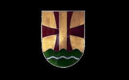 Logo Gemeinde Krenglbach
