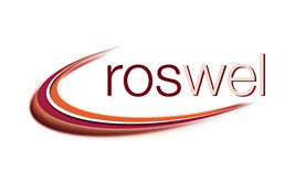 Logo ROSWEL SPEDITION