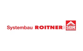 Systembau Roitner
