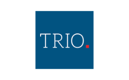 Trio Development