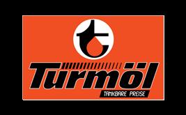 Logo Turmöl Doppler Mineralöl GmbH